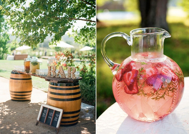 wine-barrels-bar-wedding