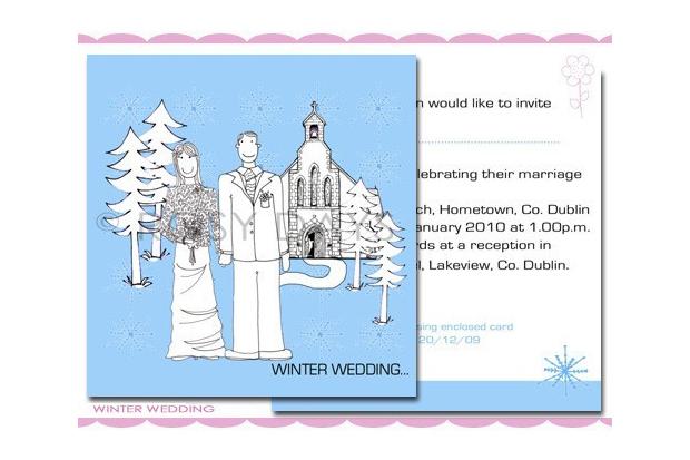 winter-wedding-invite-rosy-days-stationery