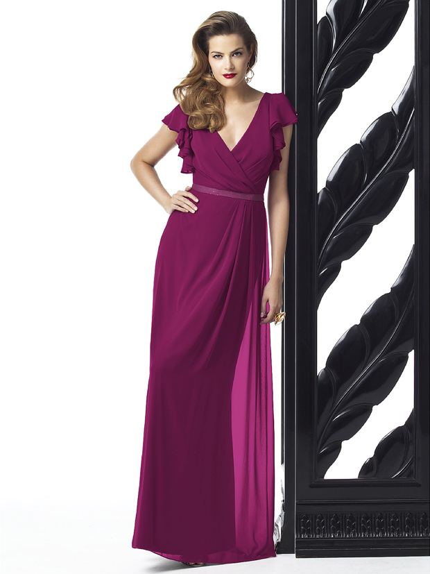 6234-dessy-bridesmaid-dress