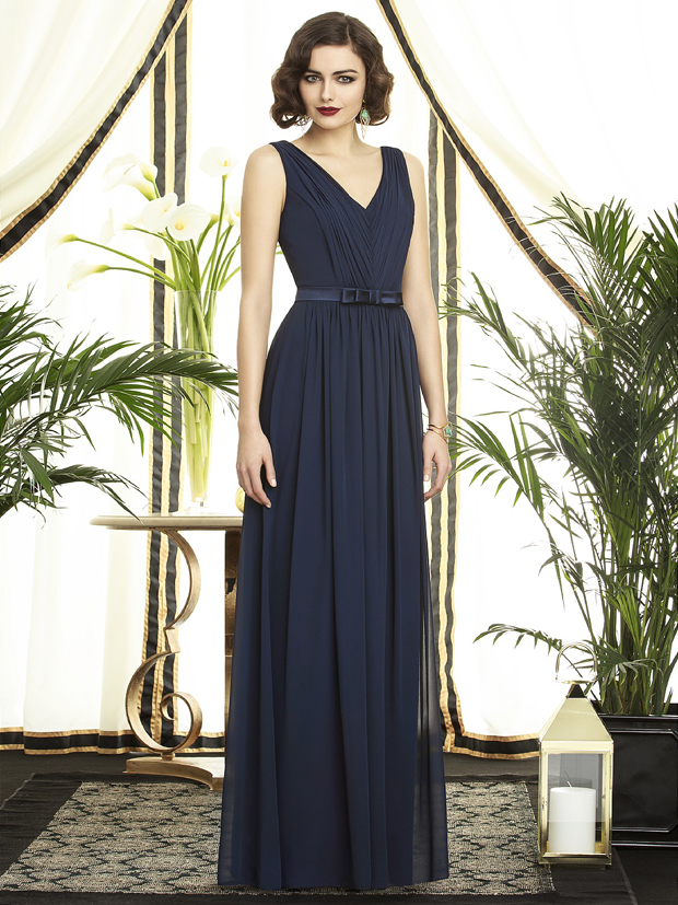 7941-navy-dessy-bridesmaid-dress