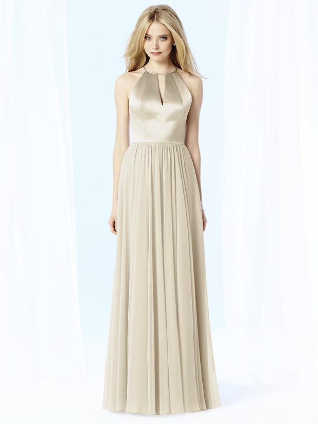 8280-dessy-bridesmaid-dress