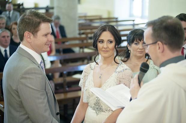 Couple Photography Real Wedding-Village-at-Lyons (3)