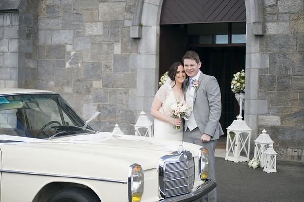 Couple Photography Real Wedding-Village-at-Lyons (4)