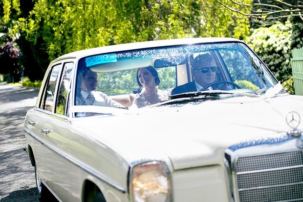 Couple Photography Real Wedding-Village-at-Lyons (5)