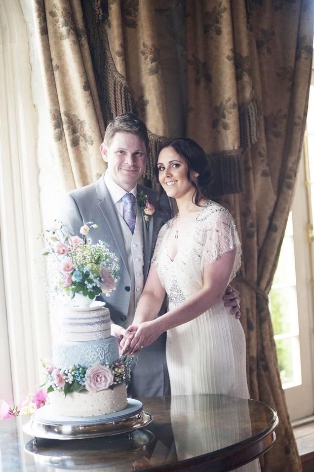 Couple Photography Real Wedding-Village-at-Lyons (6)