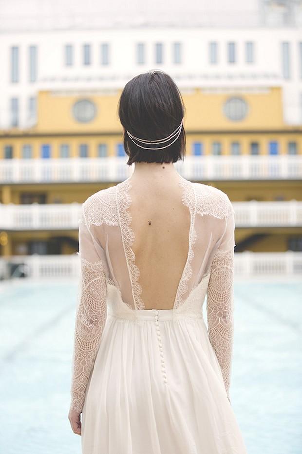 vestido-de-boda-sin espalda-top-elise-hameau