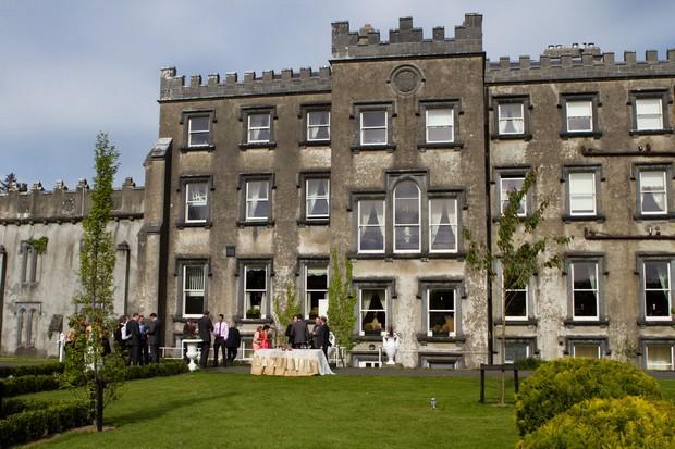 ballyseede-castle-hotel-real-wedding-kerry