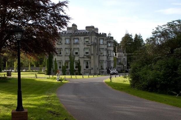 ballyseede-castle-hotel-wedding-venue-kerry