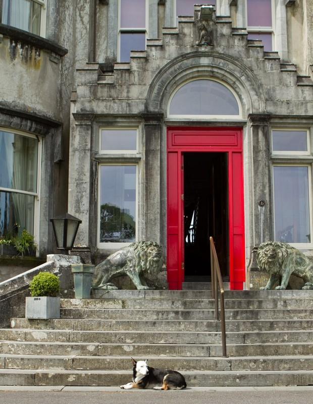 ballyseede-castle-wedding-venue-kerry