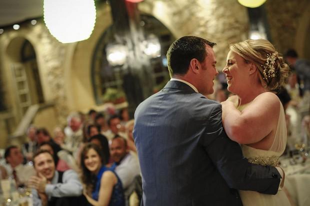bride-and-groom-dancing-real-wedding-malta