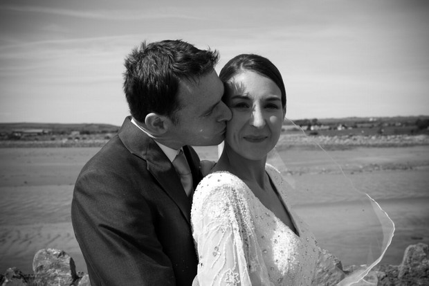 bride-and-groom-real-wedding-tralee-co.kerry