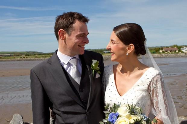 bride-and-groom-real-wedding-tralee-kerry
