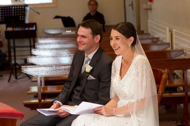 bride-and-groom-wedding-ceremony-kerry