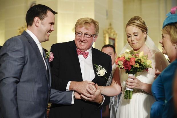 bride-arriving-at-church-real-wedding-malta