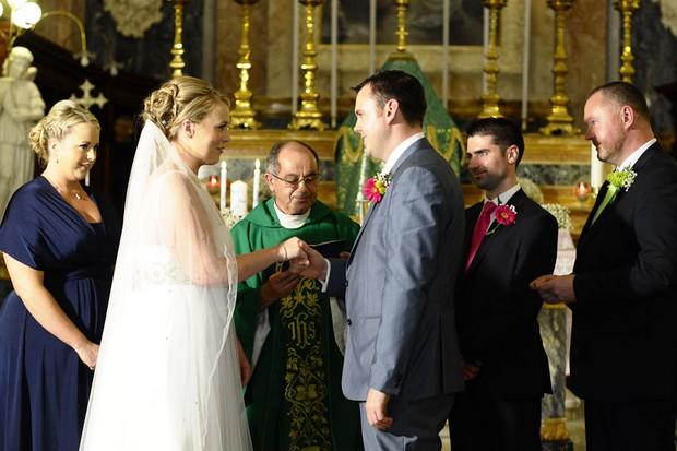bride-groom-real-wedding-ceremony-malta