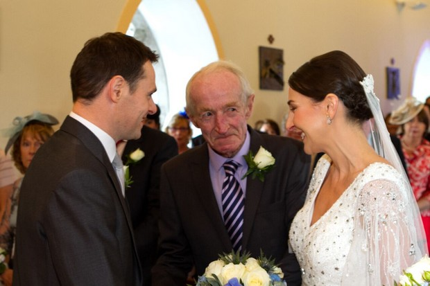 bride-groom-wedding-ceremony-kerry