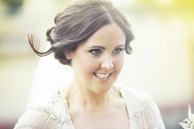 bride-in-jenny-packham-nicole-dress (1)