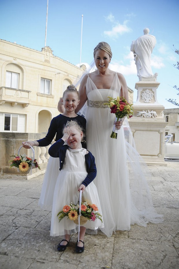 bride-real-wedding-malta