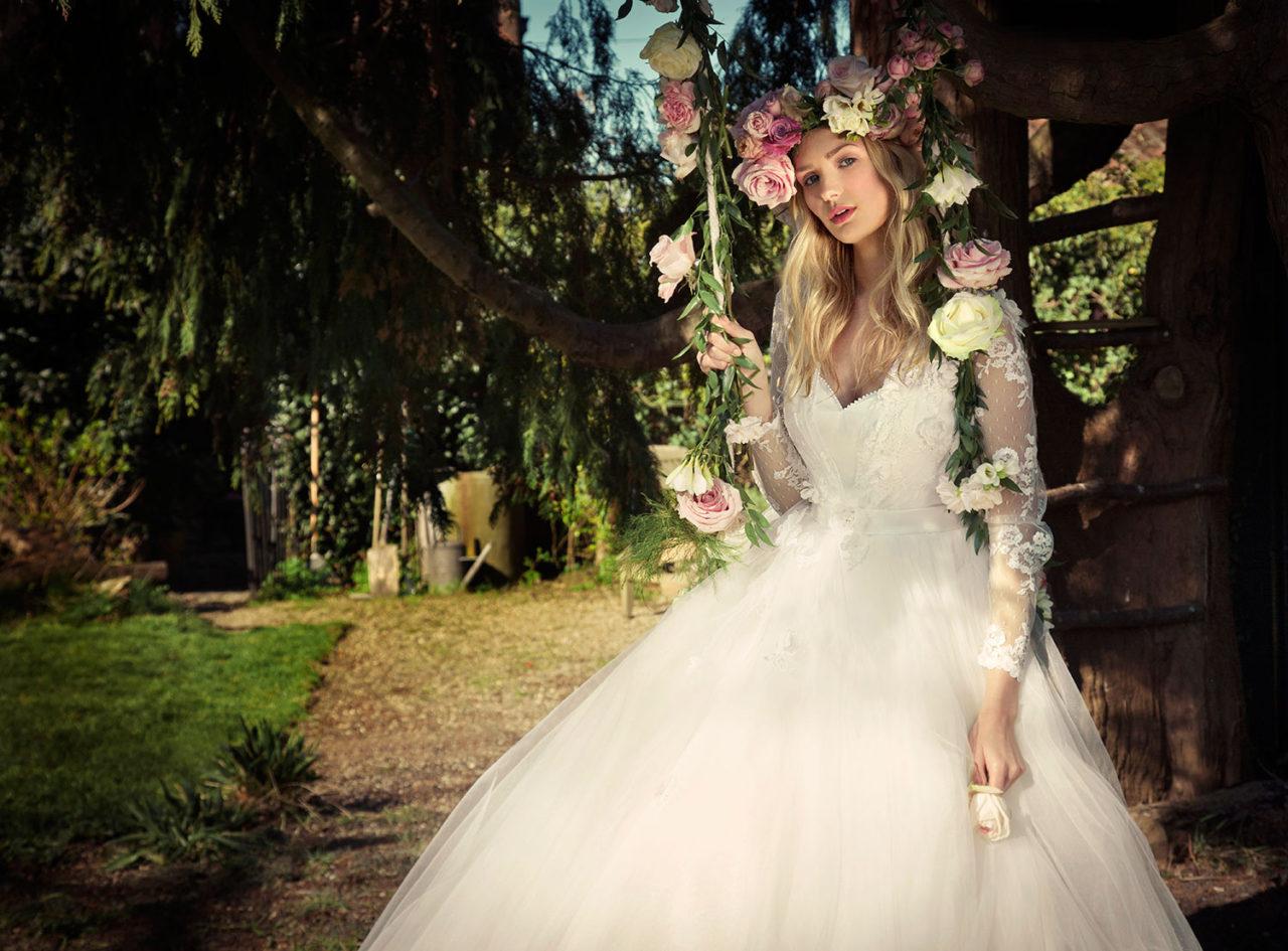 charlotte-balbier-vestidos-de-novia-almacenistas-irlanda