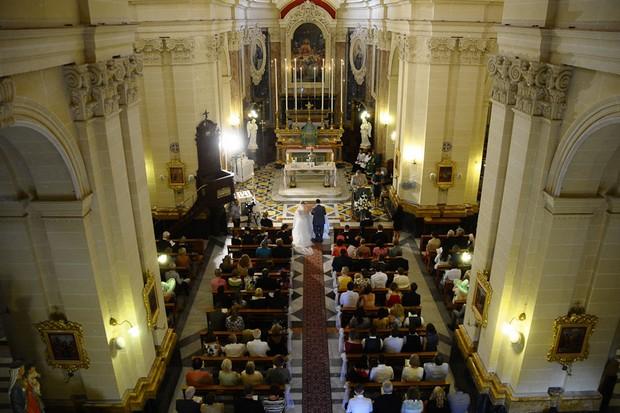 church-real-wedding-malta
