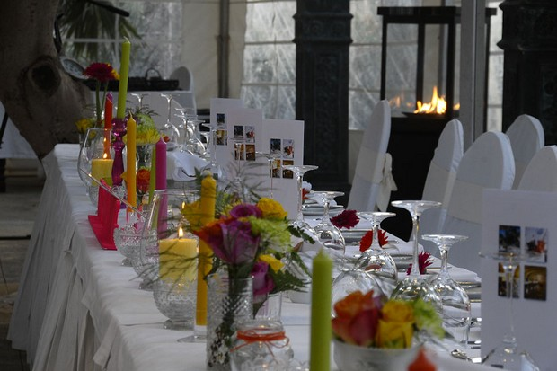 colourful-reception-decor-real-wedding-malta