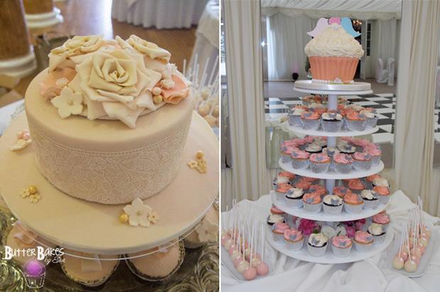cupcake-wedding-cakes