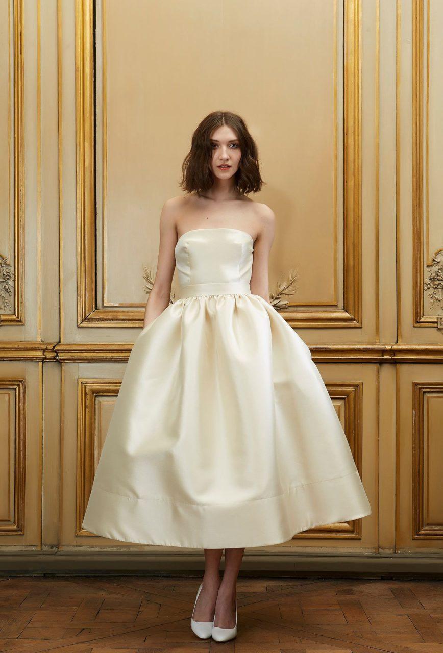 delphine-manivet-mariee-pagan-bride-looks-2015-malo-front