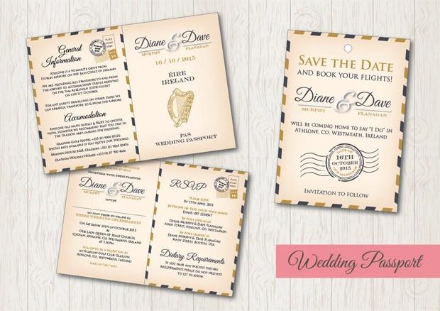 destination-wedding-save-the-date-passport-card