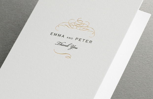 finer-details-thank-you-card
