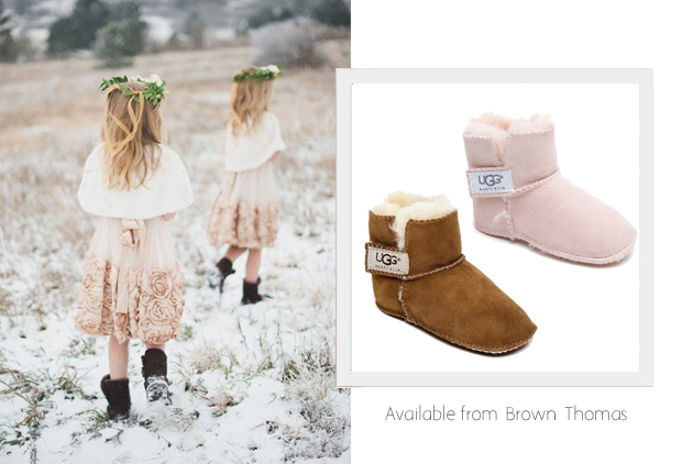 flower-girl-in-ugg-boots-wedding