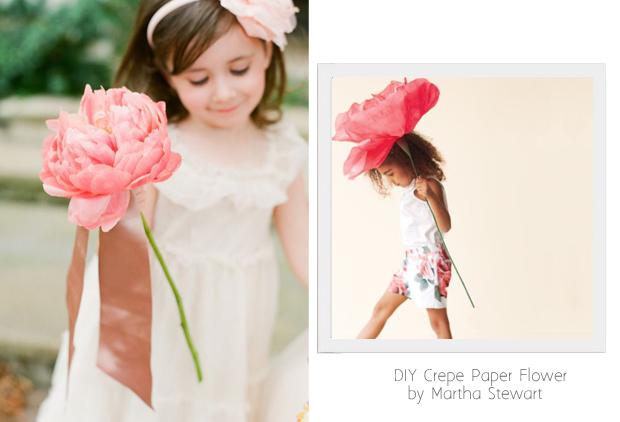 flower-girl-with-oversized-paper-flower