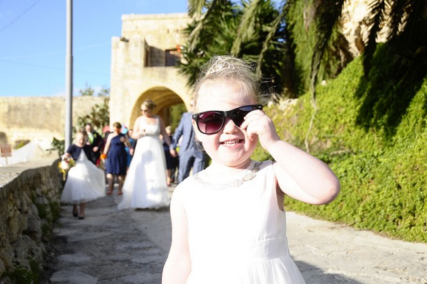 flowrgirl-in-sunglasses-real-wedding-malta