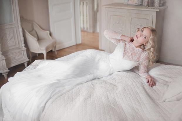 french-bridal-designers-fabienne-alagama-2016-custom-wedding-dress