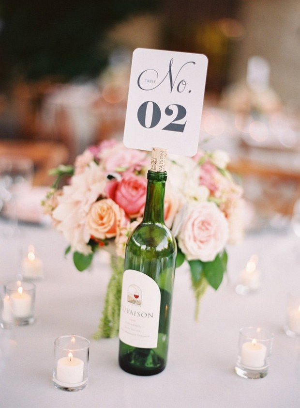 french-wedding-ideas-wine-centerpiece-table-number