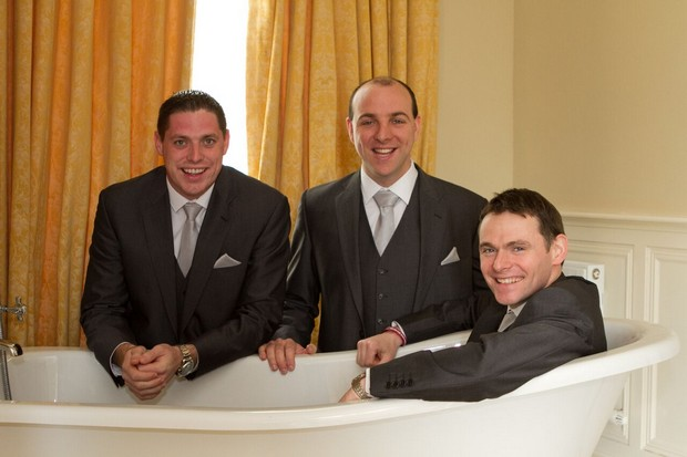 groom-and-groomsmen-fun-photography-bath-kerry