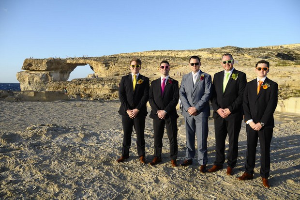groomsmen-real-wedding-malta