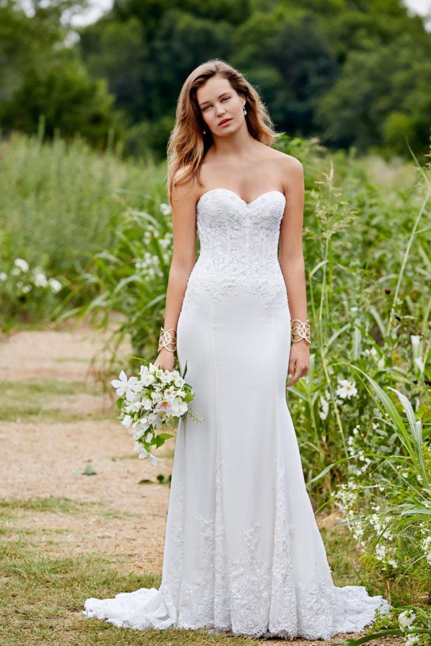 guinevere-love-marley-watters-wedding-dress