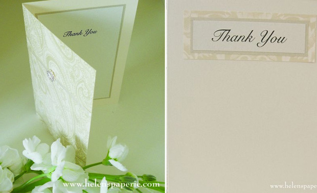 helen's-paperie-thank-you-cards