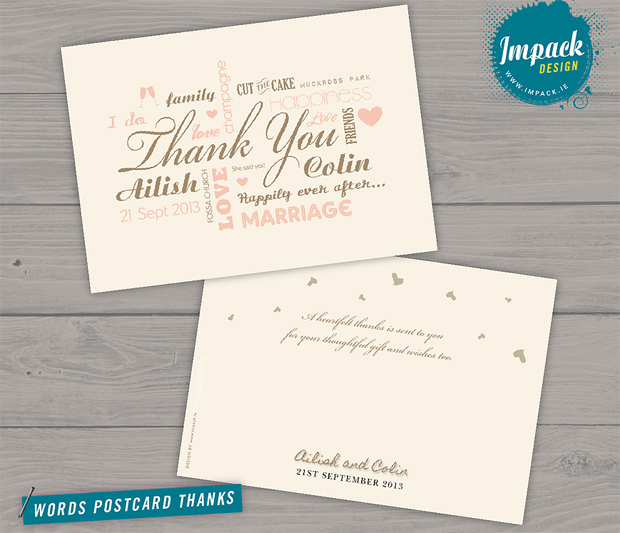 impack-designs-wedding-Thank-you-card
