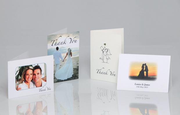 jaycee-wedding-thank-you-card-ideas