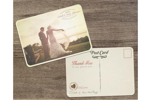 kerry-harvey-thank-you-card