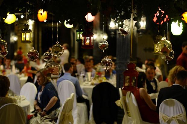 lanterns-reception-decor-real-wedding-malta