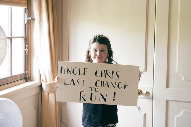 last-chance to -run-wedding-sign