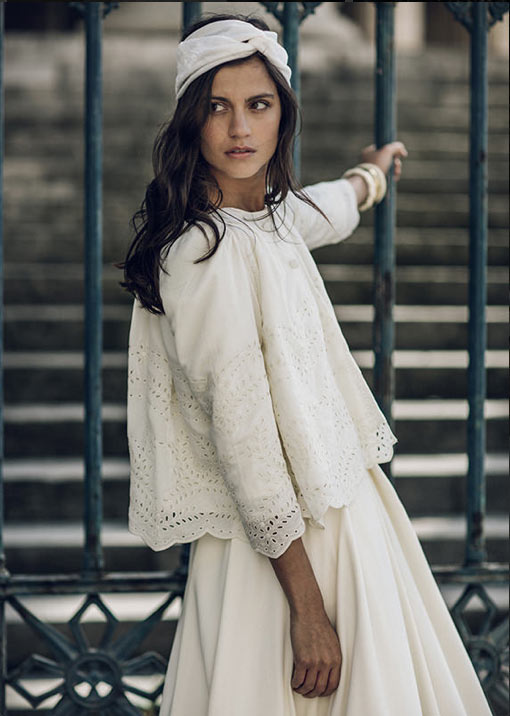 laure-de-sagazan-armene-vest-bridal-cover-up