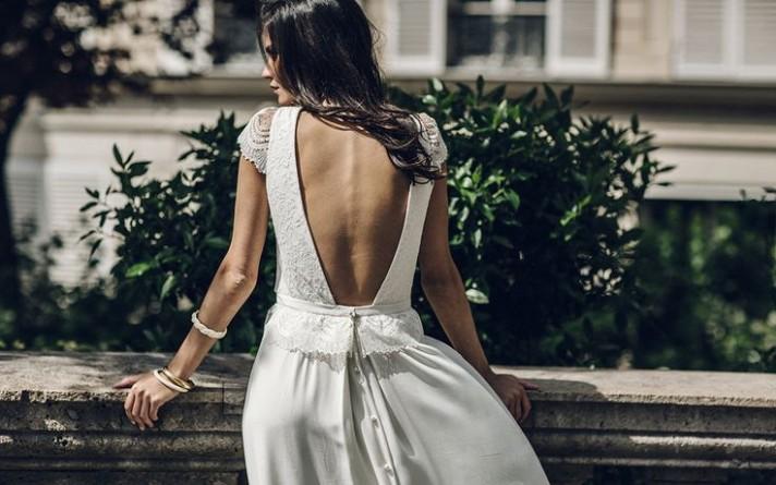 laure-de-sagazan-wedding-dresses-2016-vien-ireland