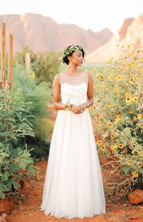 love-marley-by-watters-penelope-dress-shoot