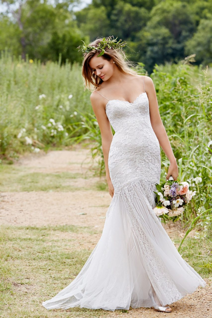 love-marley-by-watters-wren-dress-collection