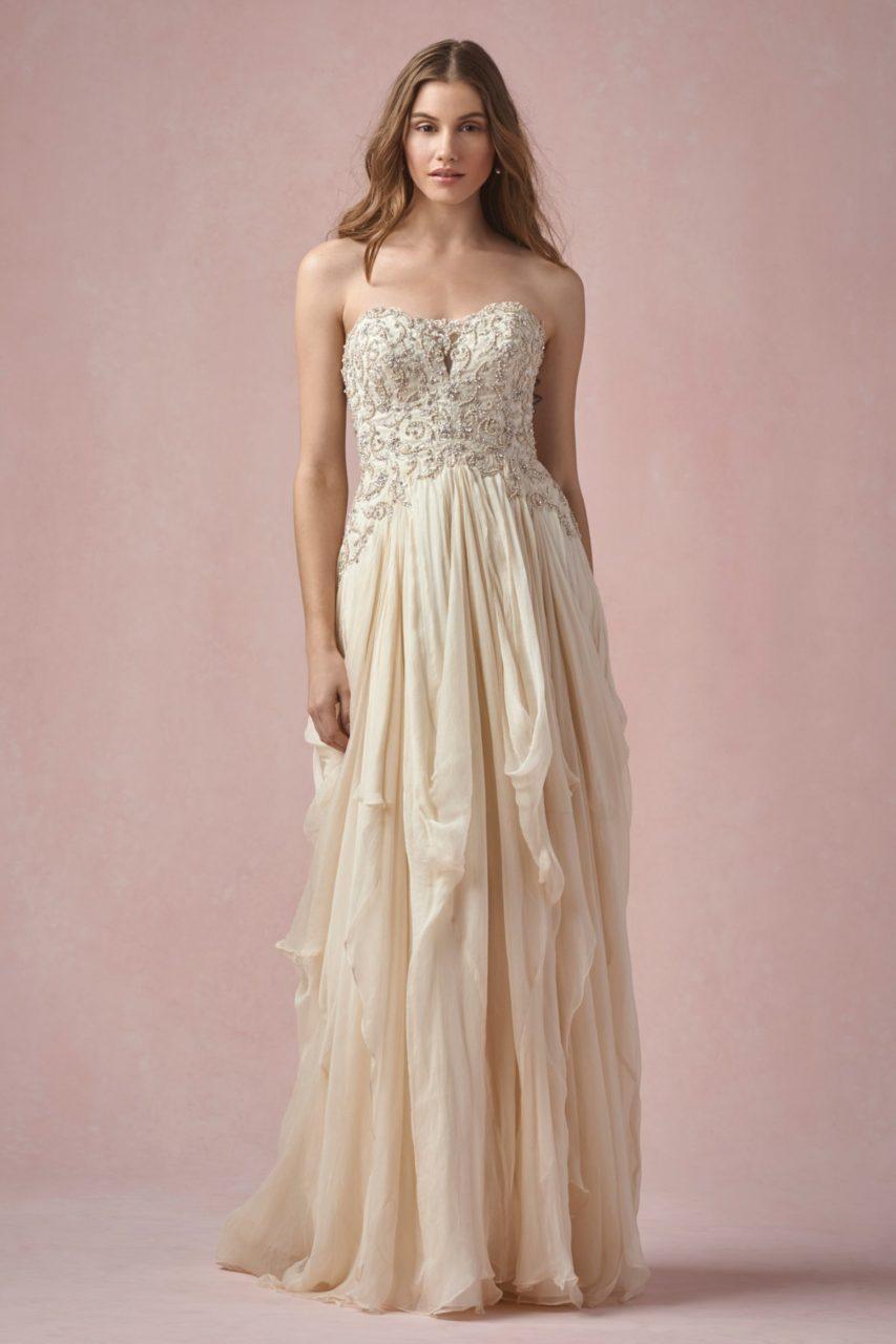 love-marley-florence-wedding-dress-boho-style