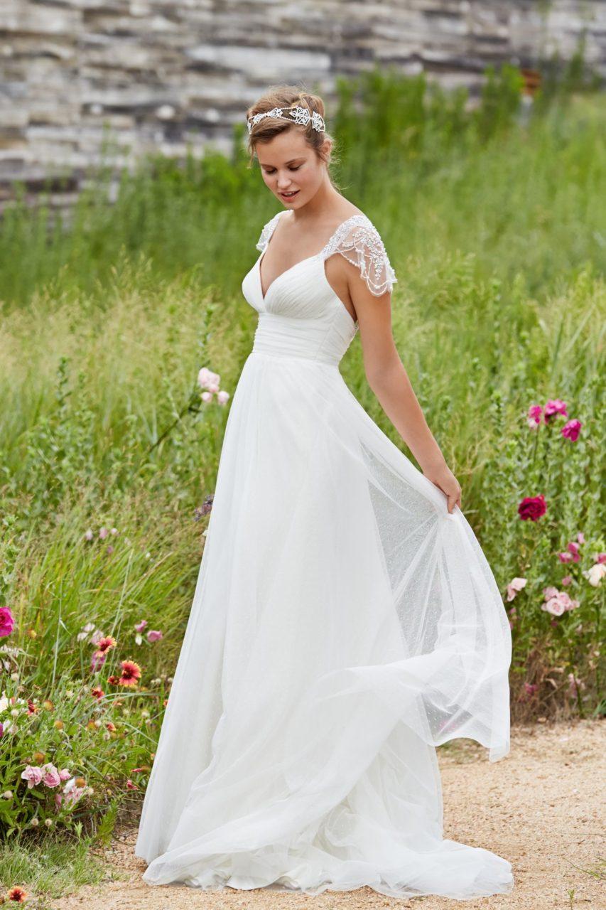 love-marley-lola-vestido-de-novia