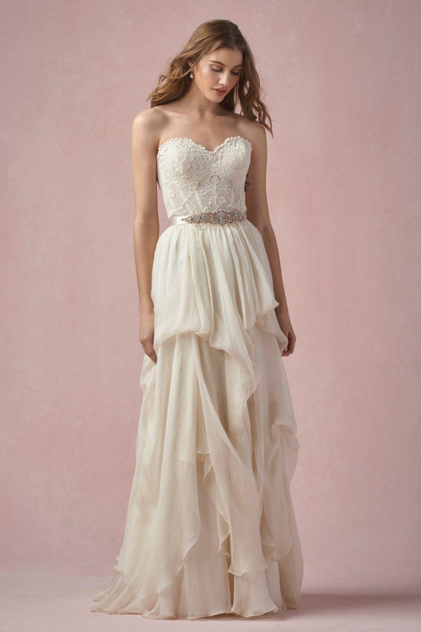 love-marley-watters-grace-skirt-wedding-dress-separates